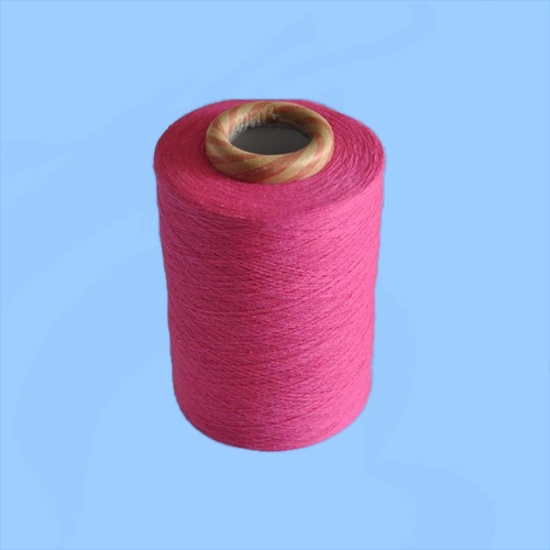 5050 TC 21S knit yarn for polo T-shirt export to USA