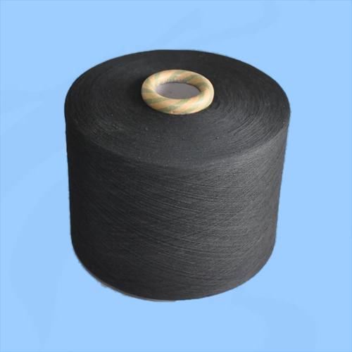 Ne30s TC knitting yarn for socks, T-shirt etc