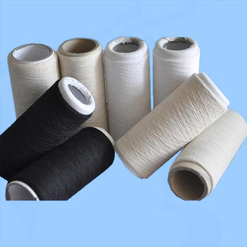 recycled glove yarn cotton yarn for glove knitting yarn