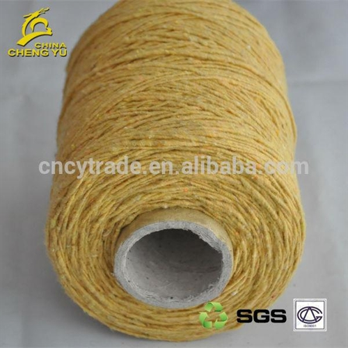 chinese manufacture supply cotton multiply yarn