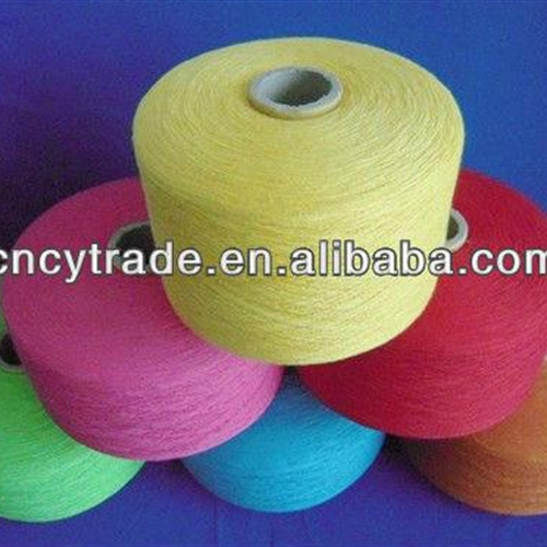 Jeans Yarn,WenZhou ChengYu Import & Export Co ,Ltd