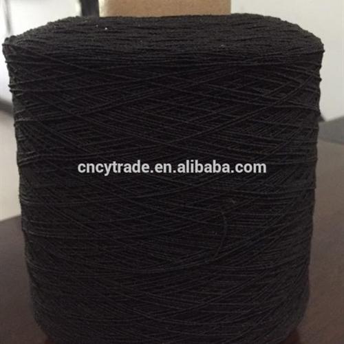 rubber yarn 90d for sock knitting